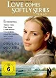 The Love Comes Softly Series, Teil 1-3 (3 DVDs)