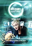 History Cold Case - Series 2