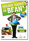 Holiday Havoc With Mr Bean (DVD)