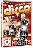 40 Jahre Disco, Vol. 7: Disco Nights
