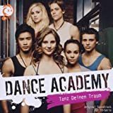 Dance Academy - Original Soundtrack