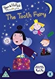 Vol. 3: The Tooth Fairy