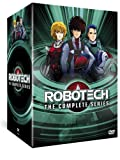 The Complete Series