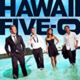 Hawaii Five-0 - Original TV-Soundtrack