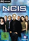 NCIS (fr PC)