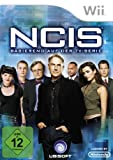 NCIS (fr Wii)