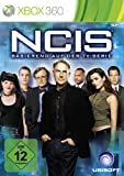 NCIS (fr XBox 360)