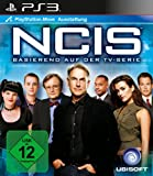 NCIS (fr PS3)