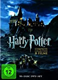 Complete Collection (16 DVDs)