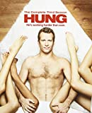 Hung - Season 3 [Blu-ray]