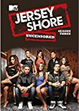 Jersey Shore - Series 3