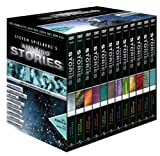Amazing Stories - Die komplette Serie (12 DVDs)