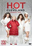Hot In Cleveland - Season 2 [RC 1]
