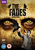 The Fades - Series 1 (2 DVDs)