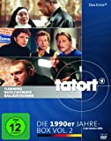 Die 1990er Jahre, Vol. 2 (3 DVDs)