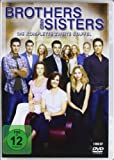 Brothers and Sisters - Staffel 2 (6 DVDs)