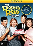 The Donna Reed Show: Season 4 - The Lost Episodes [RC 1]