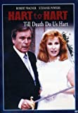 Hart to Hart: Til Death Do Us Hart [RC 1]