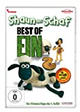 Best of Eins (inkl. Shaun Sticker, exklusiv bei Amazon.de)
