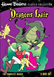 Dragon's Lair: The Complete Series (2 DVDs) [RC 1]