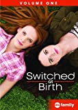 Switched at Birth - Volume 1