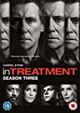 In Treatment - Series 3