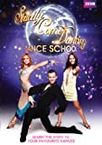 Strictly Come Dancing - Dance School²