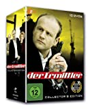 Collector's Edition (10 DVDs)