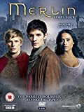 Merlin - Series 4, Vol. 2
