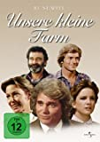 Unsere kleine Farm - Staffel 10 (3 DVDs)