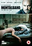 Inspector Montalbano: Collection 1 (2 DVDs)