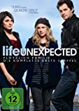 Life Unexpected - Staffel 1 (3 DVDs)