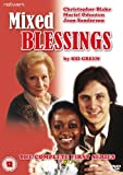 Mixed Blessings - Series 1