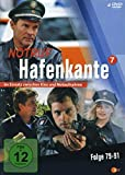 Vol. 7: Folge 79-91 (4 DVDs)