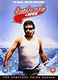 Eastbound and Down - Series 3