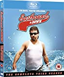 Eastbound and Down - Series 3 [Blu-ray]