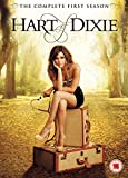 Hart of Dixie - Season 1