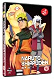Naruto Shippuden - Collection Vol. 8