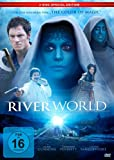 Riverworld (Special Edition)