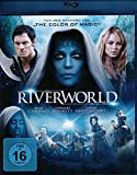 Riverworld (Special Edition) [Blu-ray]