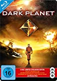 Dark Planet (Limited Steelbook Edition) [Blu-ray]