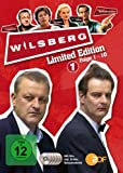 Limited Edition, Vol. 1: Folge 1-10 (5 DVDs)