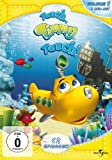Tauch, Timmy, Tauch! - DVD-Set Vol. 1 (3 DVDs)