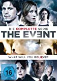 The Event - Die komplette Serie (6 DVDs)