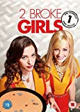 Two Broke Girls - Staffel 1
