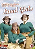 Land Girls - Series 1-3