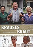 Krauses Braut