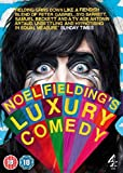 Noel Fielding's Luxury Comedy - Series 1