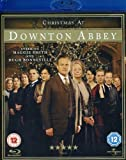 Christmas at Downton Abbey [Blu-ray]