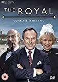 The Royal - Series 2 (2 DVDs)